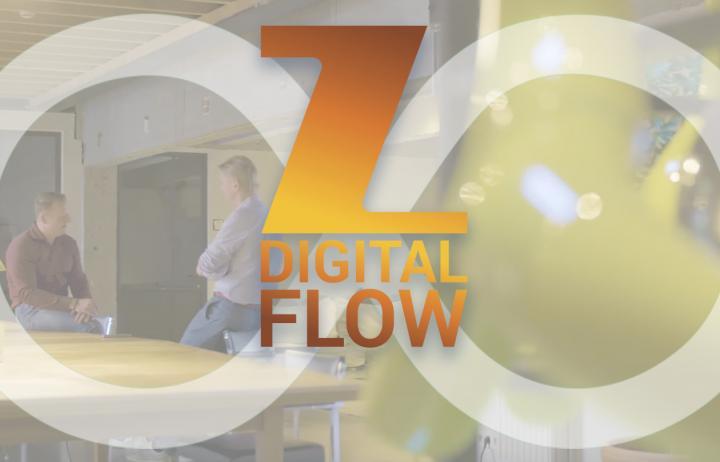 Screenshot ZDF2.jpg